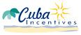 Cuba Incentives – Your DMC for Cuba!